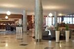 Отель Spa Hotel Rantasipi Aulanko