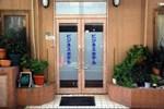 Business Hotel Kankokukan