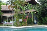 Отель Bali Hotel Pearl