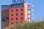 Отель Qualitel Wilnsdorf