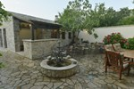 Bed & Breakfast Villa Fortuna