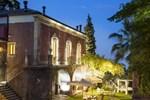 Отель Monaci delle Terre Nere