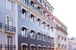 Отель Mercy Hotel