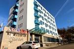Отель Hotel Marttel