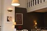 Отель Hotel Les Embruns