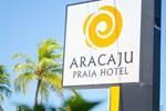 Отель Aracajú Praia Hotel