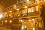 Отель Senshinkan Matsuya