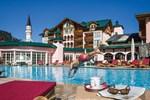 Hotel Liebes Rot Flüh