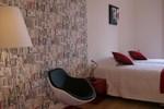 Гостевой дом Evora Inn Chiado Design