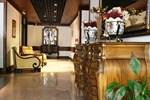 Отель Hotel Turismo de Tabua
