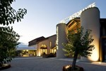 Отель Borgo Ronchetto Relais & Gourmet