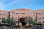 Comfort Suites - Scottsdale