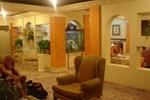 Отель Hotel Corintios