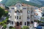 Отель Hotel Vila Lux