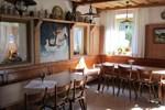 Гостевой дом Gasthaus Hingerl