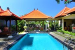 Вилла Dura Villas Bali
