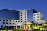 Отель Sheraton Tirana Hotel