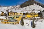 Отель Hotel Pichlmayrgut