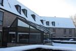 Begijnhof Congres Hotel