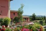 Отель Antico Borgo De Romolini