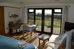 Отель Smithfield Farm Bed & Breakfast