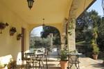 Отель Hotel Villa Castellani