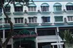 Juita Premier Hotel