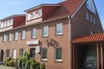 Гостевой дом Gasthof Vosse-Schepers