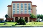 Отель Embassy Suites El Paso