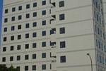 Отель Hotel Route-Inn Hamamatsu Eki Higashi