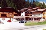 Отель Hotel Valacia