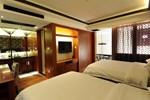 Отель Dan Feng Hotel