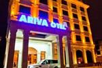 Гостиница Ariva Hotel