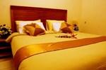 Отель SBTH Boutique Hotel Sanggabuana 11