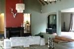 Гостевой дом Le Marais Guest House