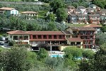 Hotel Residence Val Di Monte