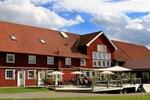 Мини-отель Strand