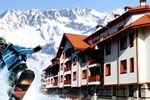 Апартаменты Pirin River Ski & Spa