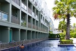 Отель Sugar Marina Resort - ART - Karon Beach