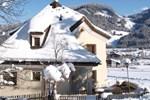 Гостевой дом s´Schlössl