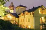 Отель Hotel Villa Monte Vino