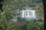 Отель Hotel Isola Bella