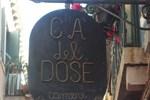 Cà Del Dose