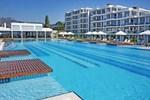 Отель Maxima Paradise Resort