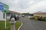 Отель Charlton Motel