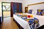 Отель Hesperia Playa Dorada