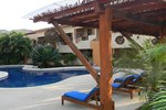 Hotel Real de la Palma