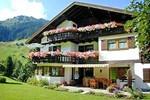 Gästehaus Bender