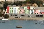 Апартаменты Residence Le Terrazze