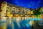 Отель Quality Hotel Niteroi